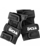 TSG Force IV SM - Wrist Guard