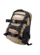 Habitat Solarium - Brown - Backpack