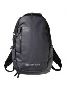 DC Men's Heckteck - Black - Backpack