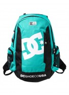 DC Men's Seven Point 7 - Columbia - Backpack