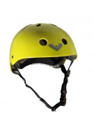 Viking - Yellow - Youth Helmet