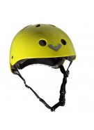Viking - Yellow - One Size Fits All - Helmet