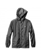 Enjoi Electric Boogaloo Jacket - Mens Jacket - Black