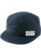 Enjoi Youth in Asia - Midnight Blue - Mens Hat