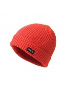 Nixon Regain - Red - Men's Beanie