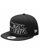 Metal Mulisha Aware -  Men's Hat - Black