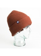 Elwood Lifer - Rust - Beanie