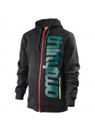 ThirtyTwo Shiloh - Black - Men's Sweatshirt