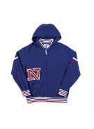 Neff Honors - Blue - Men's Sweatshirt