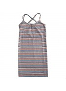 Volcom Jane Doe Eyes - Women's Dress - HGR