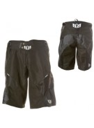 Royal Stealth - Men's shorts - Black - X Large