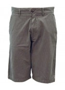 Billabong Preston Shorts - Grey - Men's Shorts - Size 38