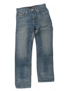 Es Arrival S - Men's Pants - Slurry Wash - 26