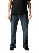 Matix Miner - Skrizza - Men's Pants