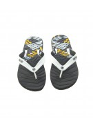 DVS Lopez - White - Sandals