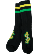 Shake Junt Lights Crew Socks - Sock