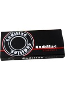 Cadillac Abec 5 Bearing Set - Skateboard Bearings
