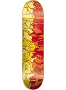 Almost Manny vs. Tranny R8 - Daewon Song - 8.0 - Skateboard Deck