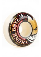 Spitfire Wheels Trunk Boyz - 54mm - Skateboard Wheels