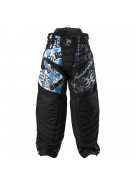 Empire 2013 LTD THT Paintball Pants - Ransom Blue