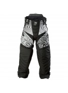 Empire 2012 LTD TW Paintball Pants - ZZ White