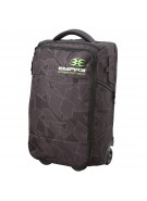 Empire 2012 Grenade Gear Bag - Breed