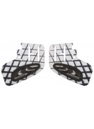 Empire E-Vents Soft Ear Pieces - Waffle