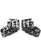 Empire E-Vents Soft Ear Pieces - Tipsy