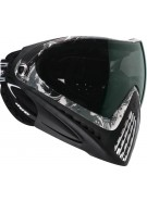 Dye 2009 09 Invision Goggle I4 Pro Mask - Liquid Grey