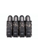 NXE 4 Pod Harness w/Pod Ejection - Digi Camo