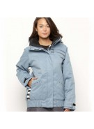 Roxy Kjersti Buass - Cloud - Snowboarding Jacket