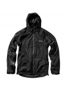 ThirtyTwo Newcastle 2010 - Black - Snowboarding Jacket