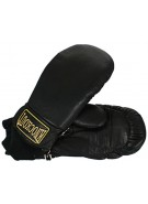 Grandoe Knockout - Black - Women's Gloves