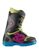 ThirtyTwo Lashed 2011 - Men's Assorted Snowboard Boots