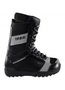ThirtyTwo Summit 2010 - Men's Black / Grey Snowboard Boots