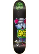 Blind Captain Creepy R8 -Ronnie Creager - 8.1 - Skateboard Deck