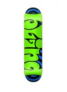 Blind Acid SS - Green/Blue - 8.0 - Skateboard Deck