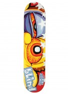 Blind Eyes EL2 - Jake Brown - 7.5 - Skateboard Deck