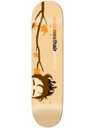 Enjoi Nest Hair R7 - Nestor Judkins - 8.25 - Skateboard Deck