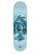 Flip Skateboards Oliveira Zion Deck - 32 in 7.88 in