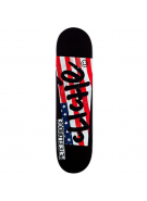Cliche Flag R7 Pete Eldridge - 8.0 - Skateboard Deck
