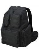 BT 2011 Patrol Paintball Backpack - Black