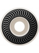 Spitfire Wheels Classic - 55mm - Skateboard Wheels