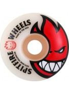 Spitfire Wheels Bighead - 63mm - Sateboard Wheels
