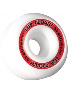 Flip 52mm Sidecut 2 - Skateboard Wheels