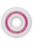 Flip 53mm Sidecut 2 - Skateboard Wheels
