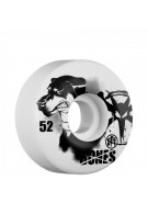 Bones Guardian Skatepark Forumla v1 - 52mm - Skateboard Wheels