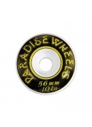 Paradise Wheels Happy Days - 56mm - Skateboard Wheels