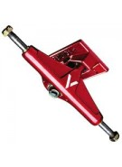 Venture 5.0 Low, Red Candy Apple - Skateboard Trucks
