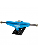 Venture Trucks v-lights artic 5.25- High - Skateboard Trucks